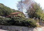 Location vacances Calco - La Casetta Verde-4