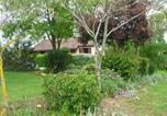 Location vacances Monpazier - Chez Annie-3