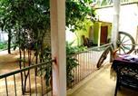 Location vacances Dambulla - Casa Dambulla Boutique Villa-3