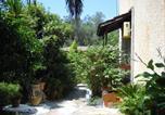 Location vacances Φαίακες - Rouva Apartments-2