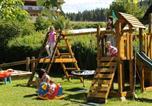 Location vacances Drachselsried - Schoffahanslhof-3