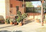 Location vacances Castrignano del Capo - Casa Vacanze Santa Maria Di Leuca-1