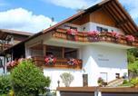 Location vacances Rothenberg - Apartment Bartmann.1-1