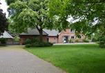 Location vacances Deventer - Huis Te Lande-4