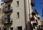 Hôtel Realmonte - B&B San Domenico-4