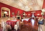 Hôtel Ragusa - Antica Badia Relais Hotel-3