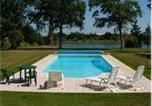 Location vacances Plobannalec - Manoir de Penavir-1