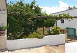Location vacances Matino - Casa La Saracena-2