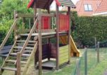 Location vacances Noordwijkerhout - Duinpark De Witte Raaf Oester-4