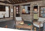 Location vacances Arico - Villa Casa Rural La Venta - El Aljibe-4