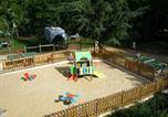 Camping Nabirat - Domaine Le Quercy-4