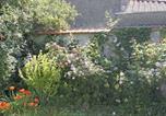 Location vacances Sainte-Radégonde-des-Noyers - Gite des Roses-3