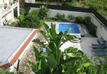 Location vacances Barano d'Ischia - Barano-3
