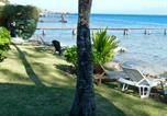 Location vacances Pihaena - Propriété Poerani Moorea-2
