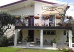Location vacances Follina - Casa tra gli oleandri-4