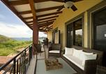 Location vacances Potrero - Villa Catalina 10-1