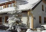 Location vacances Sillian - Haus Arnold-2