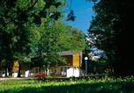 Location vacances Saint-Priest-des-Champs - Village Vacances Le Pays d'Eygurande