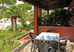 Location vacances Capoliveri - Residence Il Melograno 531s-2