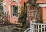 Location vacances Wenzhou - Royal luxury Villa-2