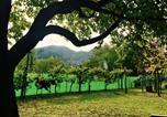 Location vacances Pianoro - Ca' la Berleta-4