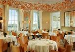 Hôtel Sunninghill - Coworth Park - Dorchester Collection-3