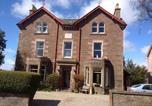 Location vacances Crieff - Galvelmore House-2