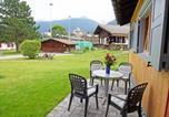 Location vacances Klosters-Serneus - Chalet Acletta Nord-3