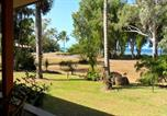 Location vacances Mackay - Ball Bay Bliss-3