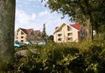 Location vacances Nijmegen - Resort De Zeven Heuvelen 2-1