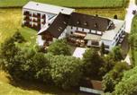 Location vacances Bad Alexandersbad - Landkomforthotel Riedelbauch-1