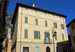 Location vacances Gargnano - Appartamento Dea-2