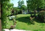 Location vacances Blauvac - Villa in Vaucluse Viii-2