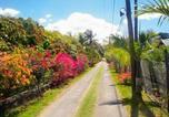 Location vacances Tamarin - Tamarin Villas-2