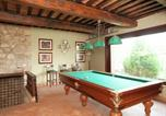 Location vacances Collazzone - Canalicchio Bilo-4