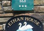 Hôtel Clonakilty - Ethan House B&B-4