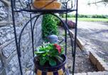 Location vacances Romescamps - Le Ferme du Gaillon Gite-3