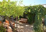 Location vacances Trapani - La Dimora di Gaspare-4