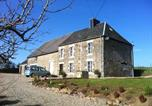 Location vacances Placy-Montaigu - L'Auberdiere-2