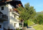 Location vacances Matrei in Osttirol - Apartment Martha 2-2