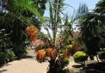 Location vacances Arusha - Themi Valley Eco and Cultural Tourism Home stay-2