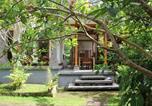Location vacances Karangasem - Budakeling Oka House-1