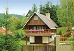 Location vacances Trutnov - Holiday home Dolniky-4