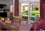 Location vacances Creysse - Holiday Home Le Clos Des Vignes Bergerac I-3