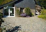 Location vacances Simmerath - Ferienhaus Kalff-1