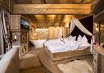 Location vacances Reith im Alpbachtal - Romantiksuite-3