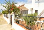 Location vacances Santa Susanna - Casa Azabache-2