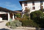 Location vacances Cervignano del Friuli - Agriturismo Casale Fornace-4
