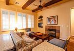 Location vacances La Quinta - Two Bedroom Villa (#Lv200)-3