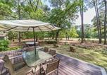 Location vacances Hilton Head Island - Gloucester Road - Three Bedroom Home - 77-2